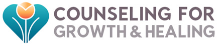 Counseling for Growth & Healing